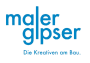 Maler-Gipser